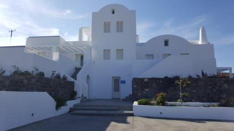 Santorini 112