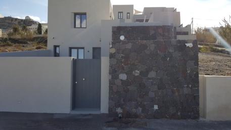 Santorini 113