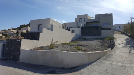 Santorini 113a