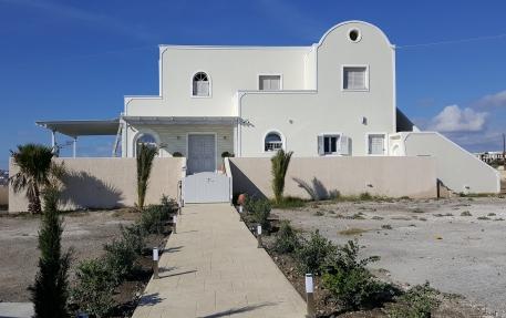 Santorini 114